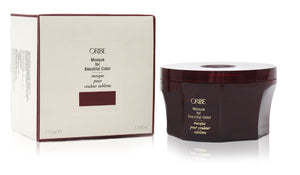 ORIBE Beautiful Color Masque 175ML