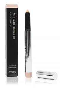 Bare Minerals Blemish remedy concealer - light