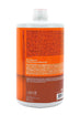 Lakme K. Teknia Ultra Copper Shampoo (1000ml) by Lakme K.