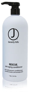 J. Beverly hills conditioner 1000ml rescue