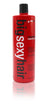 Sexy Hair Big Sexy Hair Color Safe Volumizing Conditioner, 33.8 Fluid OunceÊ