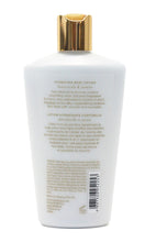 Victoria's Secret Secret Charm Body Lotion 8.4oz