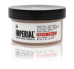 Imperial barber grade products fiber pomade 6 0z.