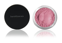 Bare Minerals Blush Secret
