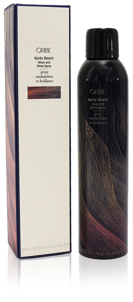 Oribe styling 300ml apres beach wave n shine spray