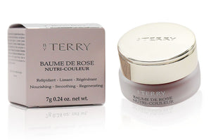 BY TERRY BAUME DE ROSE NUTRI COULEUR B. BERRY 7GR