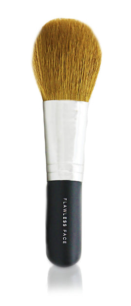 Bare Minerals Face brush - flawless application Face brush