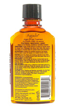 Agadir Argan Oil Treatment 4 oz