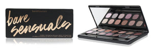 BARE SENSUALS BAREMINERALS EYE PALETTES