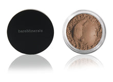 Bare Minerals Brow Powder - Pale/ash Blonde