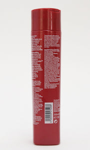 Label m thickening shampoo 300ml