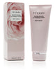BY TERRY BAUME DE ROSE LE GOMMAGE CORPS 180GR