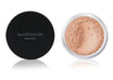 Bare Minerals Original Foundation Spf 15 (Available In 3 Shades)
