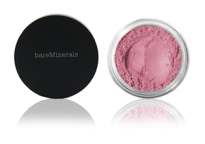 Bare Minerals Blush