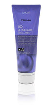 Lakme K. Teknia Ultra Clair Shampoo and Treatment (Available in 3 Sizes)