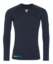 Long-sleeve Baselayer