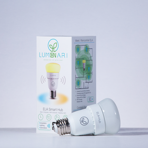 ELA Smart Hub (Wholesale)