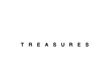 natural salt treasures