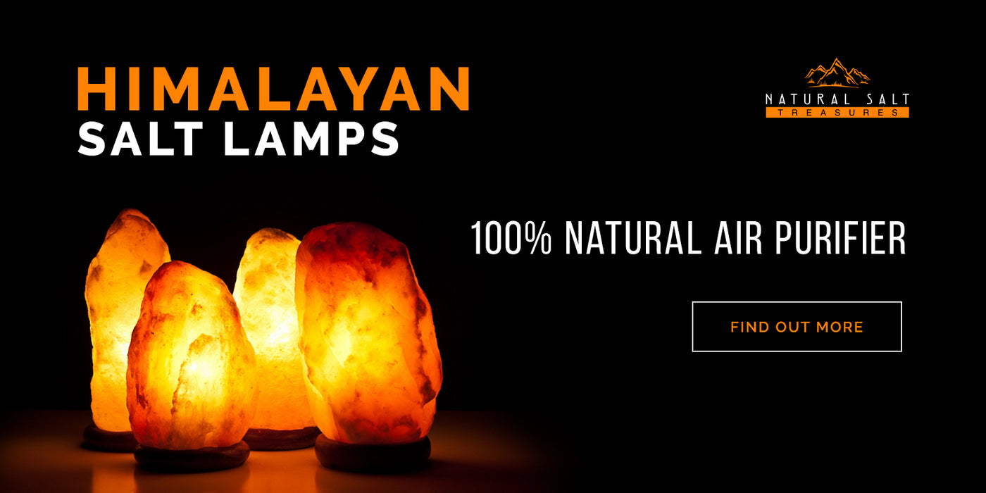 natural himalayan salt foot bath by evolution salt 999 2299 - Evolution Salt Lamp