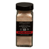 Natural Himalayan Salt - Refill for Salt Shaker