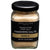 Himalayan Pink Salt - Garlic Finishing Salt By Evolution Salt