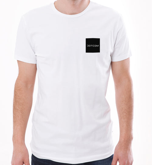 """Live Your Dreams No Matter The Cost"" L/E Limited Edition Block Men's T"