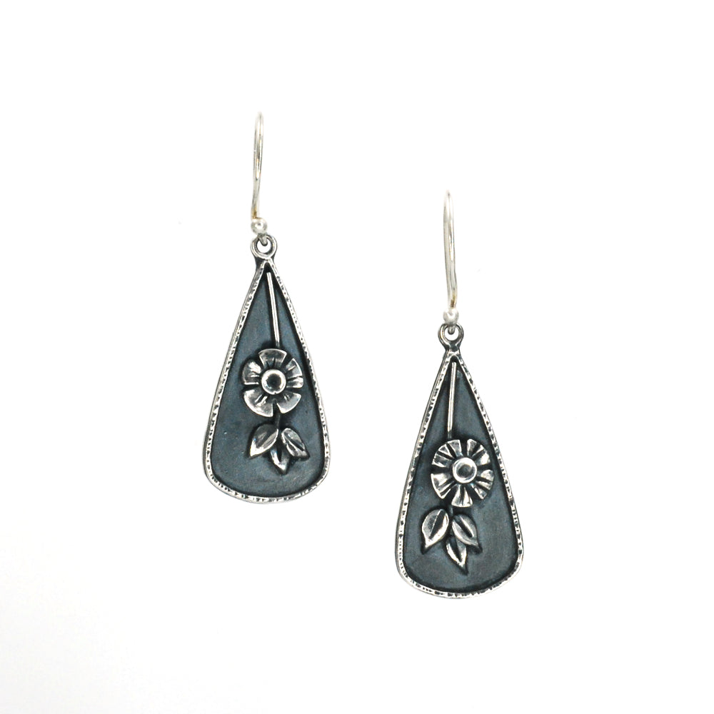 Posy Earrings