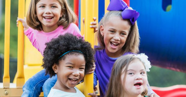 3 strategies for helping your child get ready for a new year