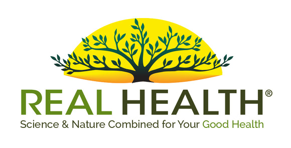 Real Health Labs