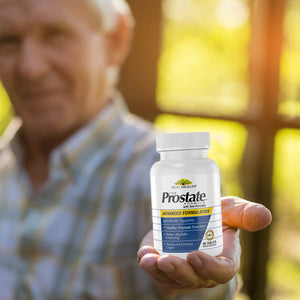 Prostate Formula  90 Tablets  30 Day Supply