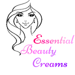 Essential Beauty Creams