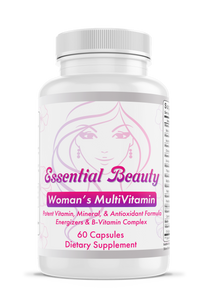 Ultra Vitamin for Women