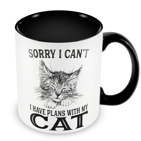 Crazy Cat Lady Mugs   Keep - VIP Top Cats