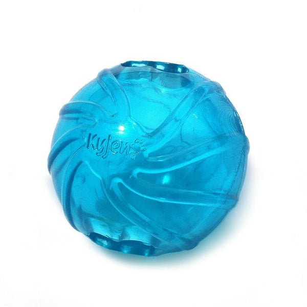 Eco-friendly pet Interactive ball toys for dogs and cats - VIP Top Cats