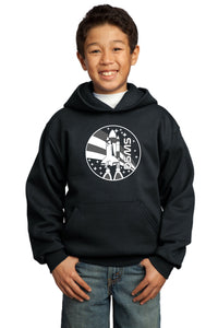 Desert Sky Middle School Youth Hoodie *Special Edition*