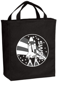 Desert Sky Middle School Tote Bag *Special Edition*