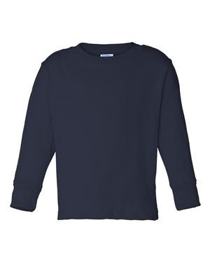 St. Thomas Long Sleeve T-Shirts