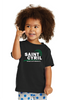 St. Cyril Volleyball Fan Shirt - Toddler & Youth