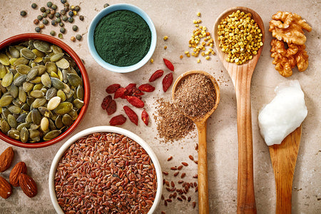 What is Herbal Medicine and why is it so important?