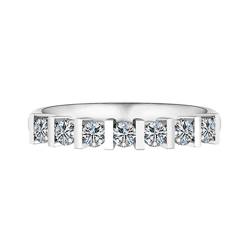 whatsapp diamond at swiss image of swissrings cart copy ring pm products band
