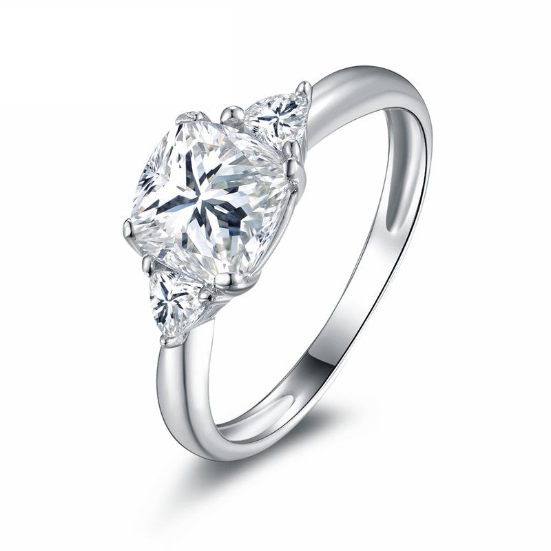 diamond ring in codd f nottingham cut engagement fine rings grande products carolyn princess platinum