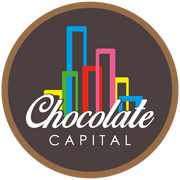 Chocolate Capital