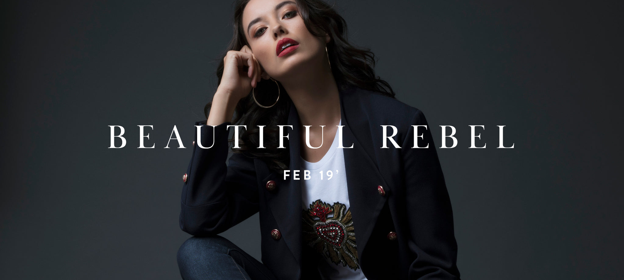 Repertoire NZ | New Zealand Designer Fashion | Womenswear | Ageless Fashion | Made in New Zealand | Beautiful Rebel