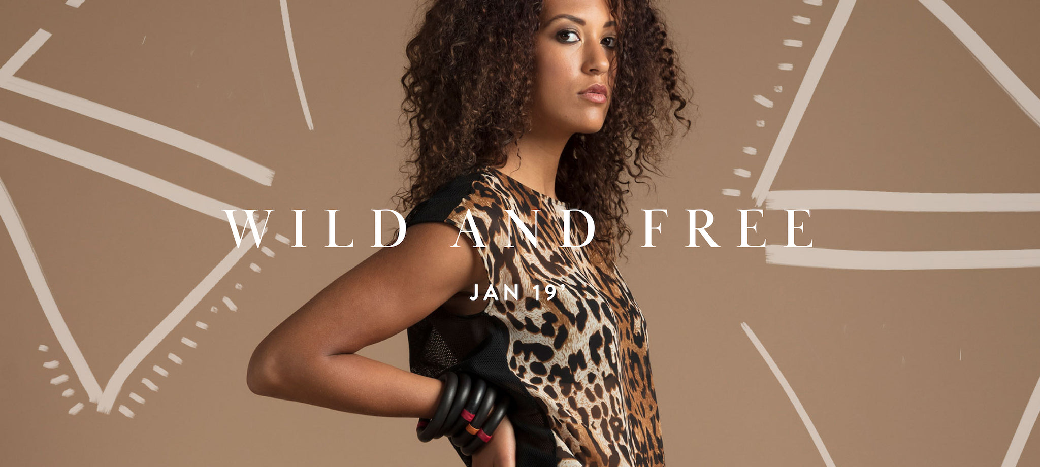 Repertoire NZ | New Zealand Designer Fashion | Ageless Fashion | Made in New Zealand | Wild & Free