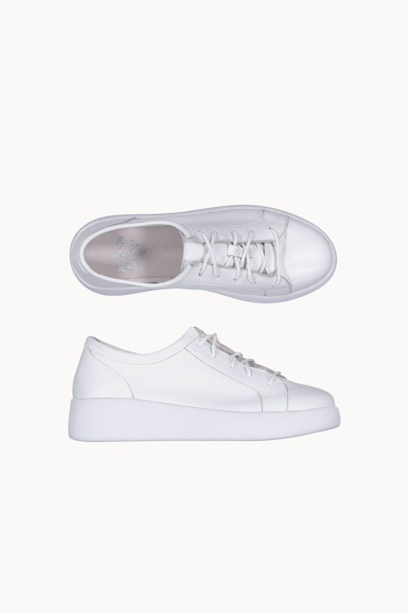Bay Ban Sneaker, Footwear - Repertoire NZ, New Zealand Fashion, Womenswear, Womens Clothing