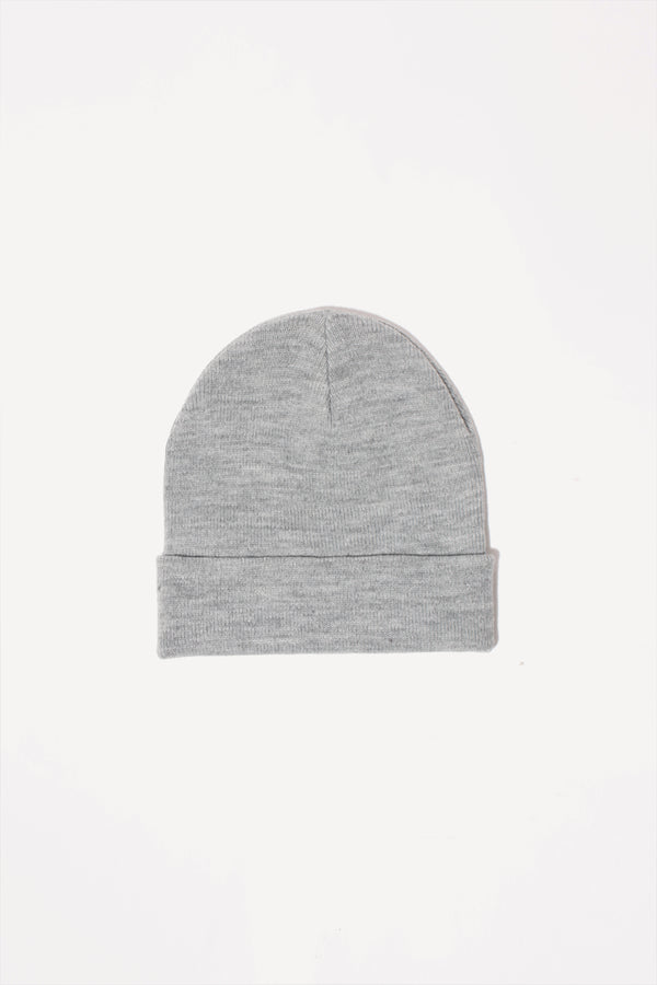 Knit Beanie, Accessories - Repertoire NZ, New Zealand Fashion, Womenswear, Womens Clothing