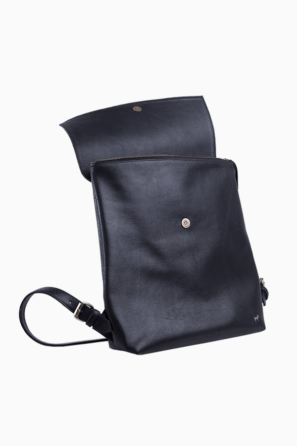 Bradley Backpack, Accessories - Repertoire NZ, New Zealand Fashion, Womenswear, Womens Clothing