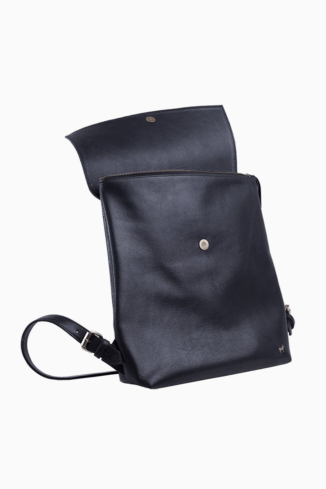 Bradley Backpack, Accessories - Repertoire NZ