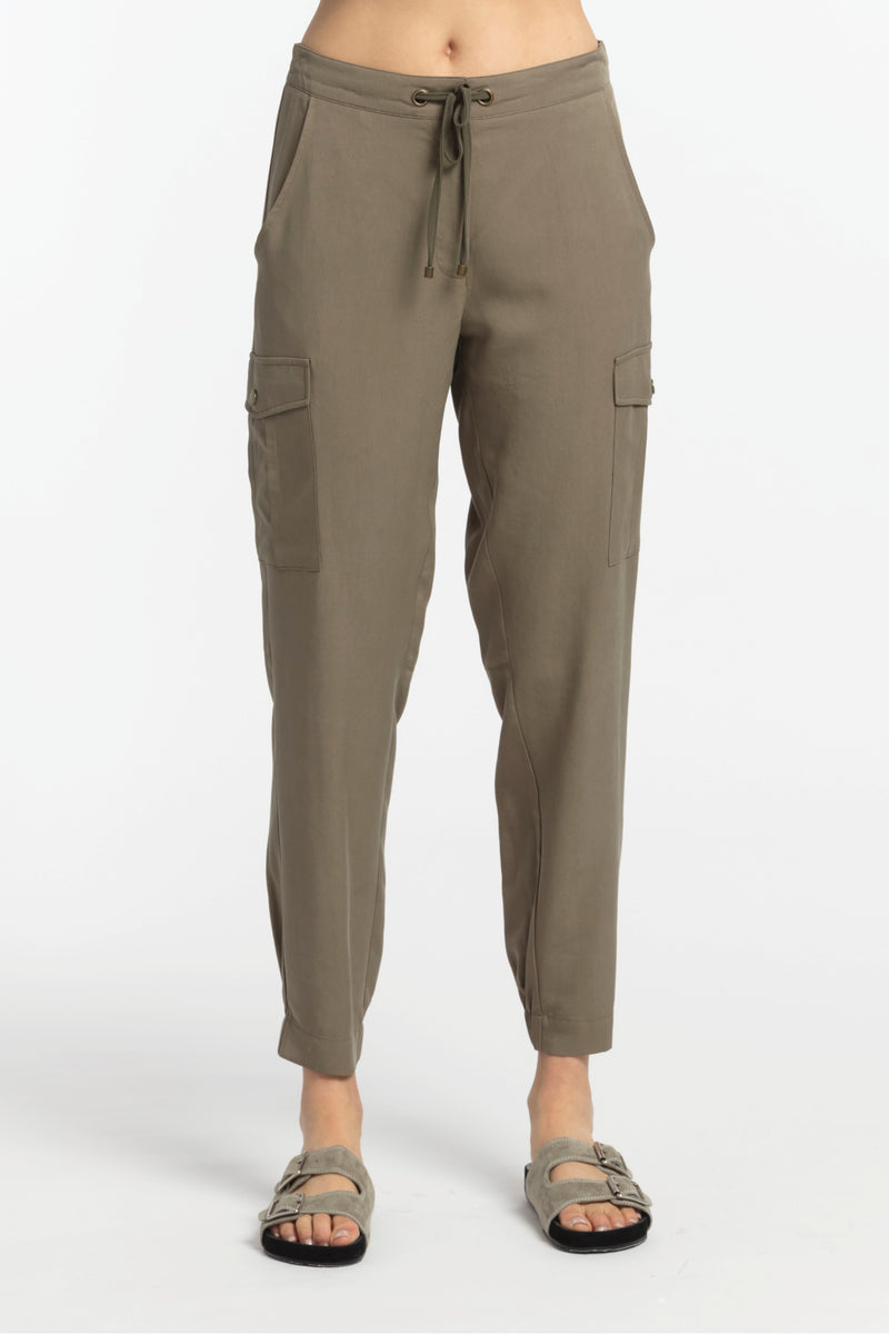 Charlie Pant, Pant - Repertoire NZ, New Zealand Fashion, Womenswear, Womens Clothing