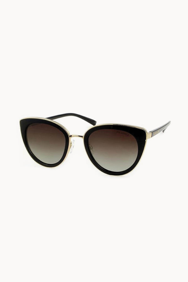 Locello Chloe Sunglasses, Sunglasses - Repertoire NZ, New Zealand Fashion, Womenswear, Womens Clothing